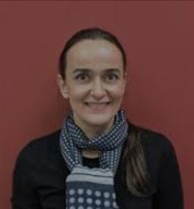 Cristina Stefanelli