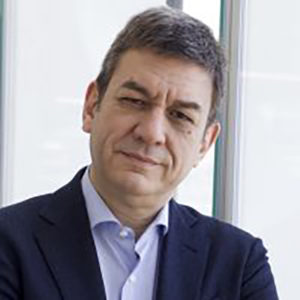Marcello Scalisi