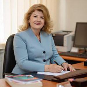Suzana Golemi
