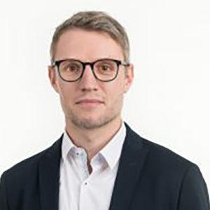 Tom Günther