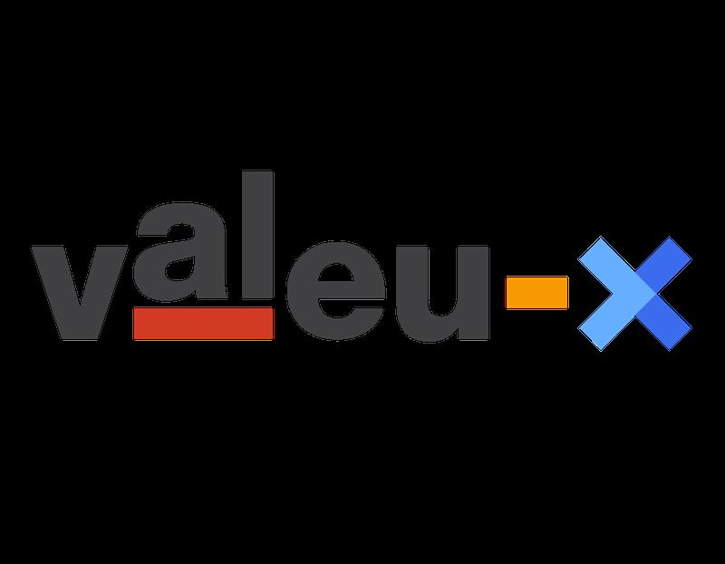 VALEU-X
