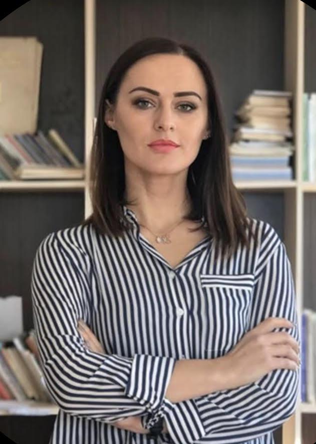Dardane Nuka